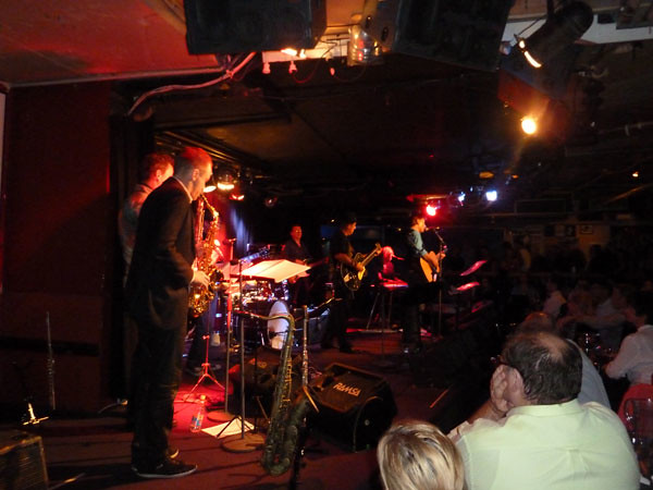 Moondance', A Van Morrison Tribute night at The Basement, Sydney | 500 x 375 · 103 kB · jpeg