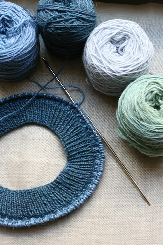 Knitting Tips By Judy : Friday links knitting techniques edition studio