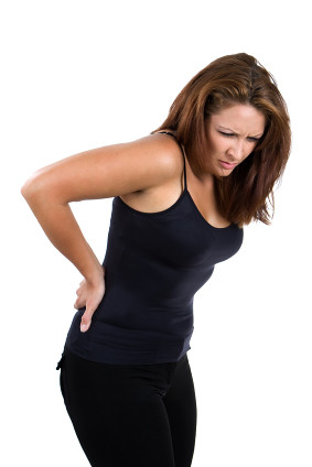 Sciatica Pain KY