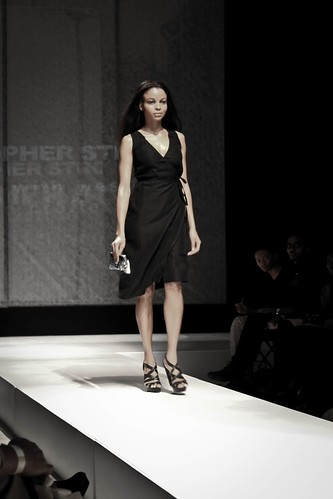 South African Fashion Week