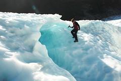 Fox Glacier (12)