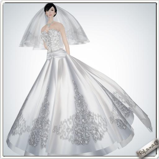 Virtual Wedding Dress Designer Online High Cut Wedding