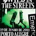 EM-WIS-Poster-PortoAlegreX1000