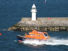 ferry(0.0), yacht(0.0), ship(0.0), pilot boat(0.0), patrol boat(0.0), passenger ship(0.0), tugboat(0.0), vehicle(1.0), sea(1.0), boating(1.0), motorboat(1.0), watercraft(1.0), boat(1.0), coast guard(1.0),