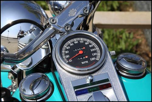 Harley Davidson (img 2)