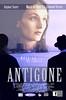 """""""Antigone"""" Poster"""