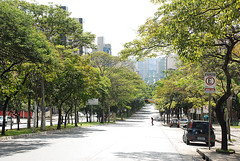 26/04/2011 - DOM - Diário Oficial do Município