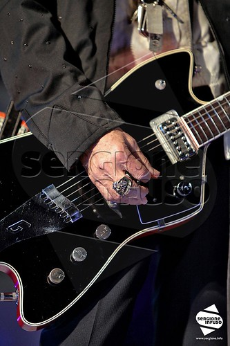 top hard rock
