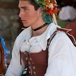 Renaissance Faire 2011 023
