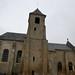 Eglise Saint-Georges - Rue de la Lampe, Nanteuil-LÈS-Meaux (77) Seine et Marne - Ile de France // 157.11 - 25  // ©vitruve