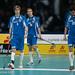 U19 WFC 2011 - Lettland - Tschechien - 05.05.2011