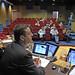 Vie, 06/05/2011 - 13:19 - Jornada técnica de formación en el ERP y el portal Energytic.eu para pymes del sector de las energías renovables. Proyecto ER-INNOVA. 7 de mayo de 2011. Tecnópole (Ourense).