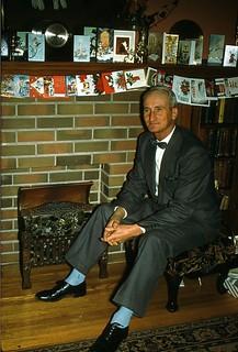 Grandpa Lorne 59