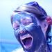 Mud Mask by Carol-Anne Rushe