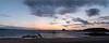 Saint Malo Panorama by bavarianview
