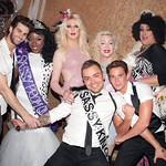 Sassy Prom 2011 137