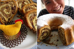 meal, breakfast, baking, bread, babka, baked goods, bakery, food, dish, dessert, danish pastry,