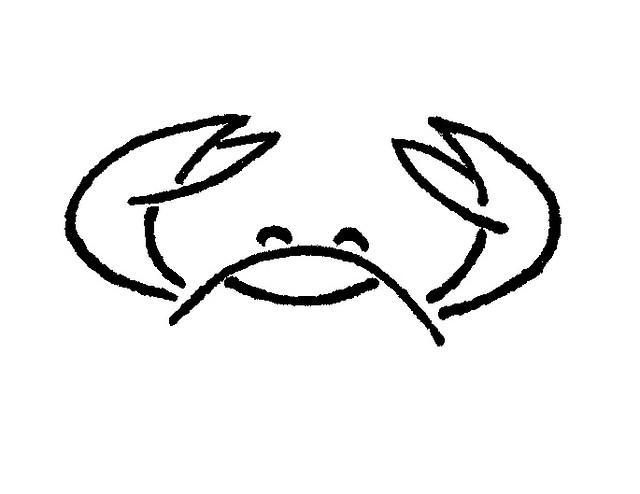 Horoskop - Single fr ihn - SAT1