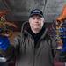 Yorkton Film Festival Lobsterblast by Roamancing ...