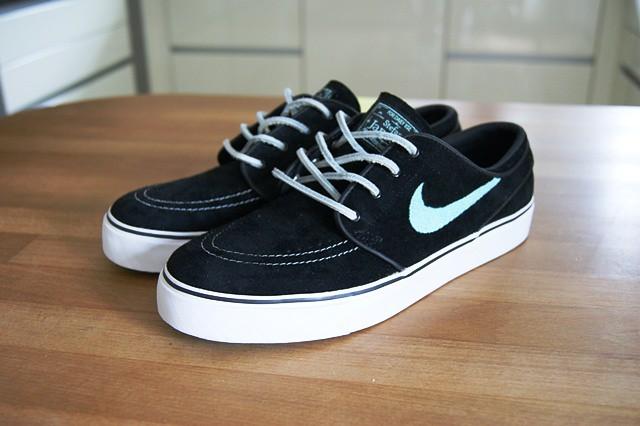 4dad98b5ca8 ... Nike SB Zoom Stefan Janoski  Tiffany