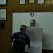 Small photo of Skit Training