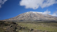 kili_mike_fullres_ 325