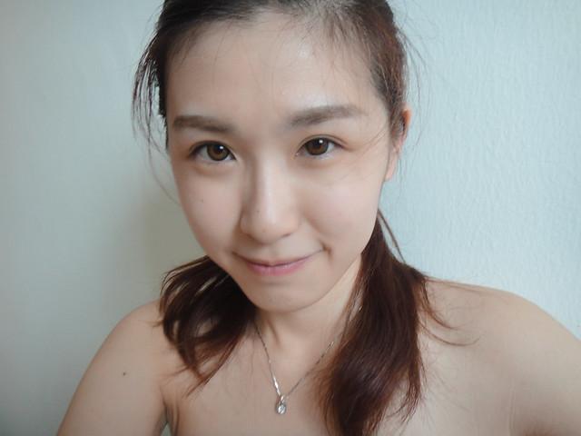 aiberia skin care (7)