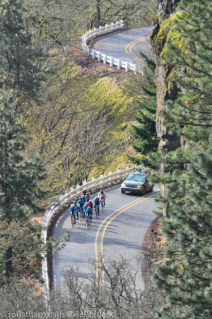 Gorge Roubaix - Sunday-10