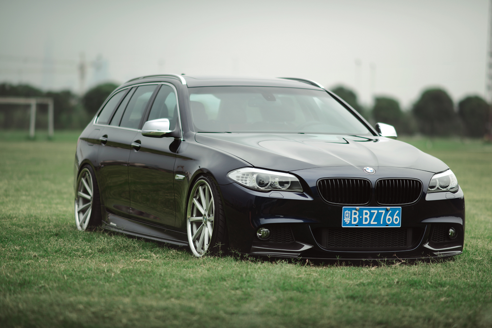 new pics of my bmw f11 530i touring. Black Bedroom Furniture Sets. Home Design Ideas