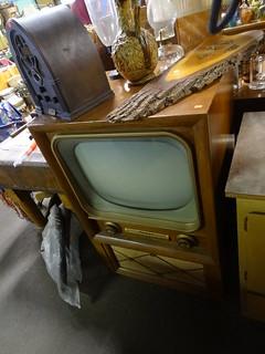 Vintage Shopping 013