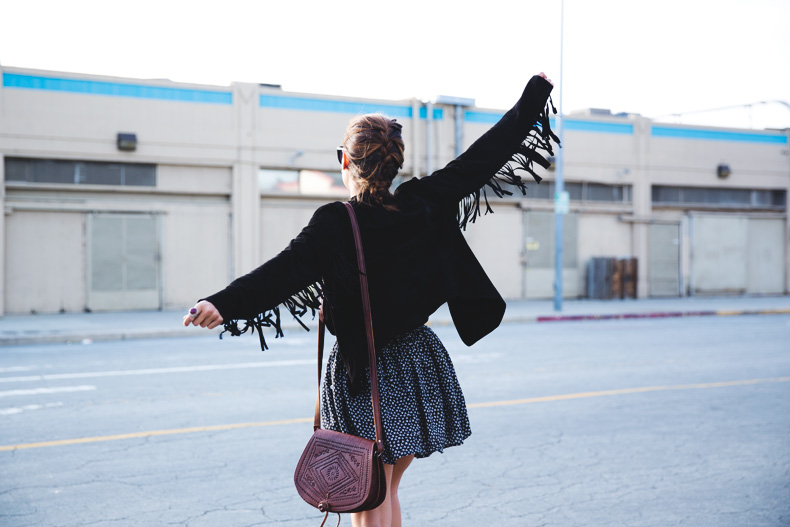 San_Francisco-Road_Trip_California-Fringe_Jacket-Suede-Floral_Skirt-outfit-36