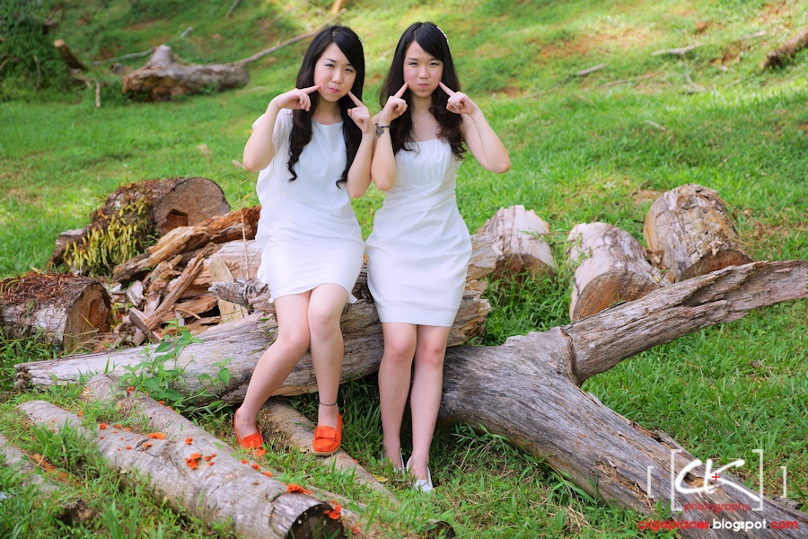 Twins_11s
