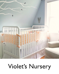 A-Lovely-Lark-Violet's-Nursery