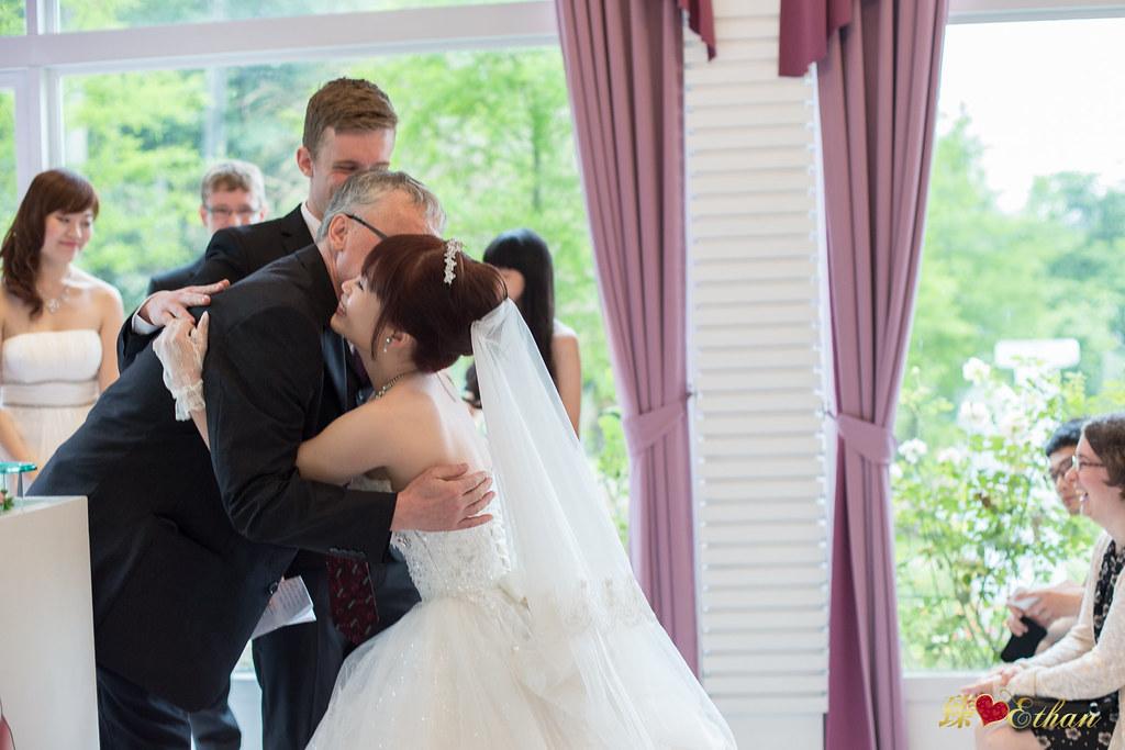 婚禮攝影,婚攝,大溪蘿莎會館,桃園婚攝,優質婚攝推薦,Ethan-072