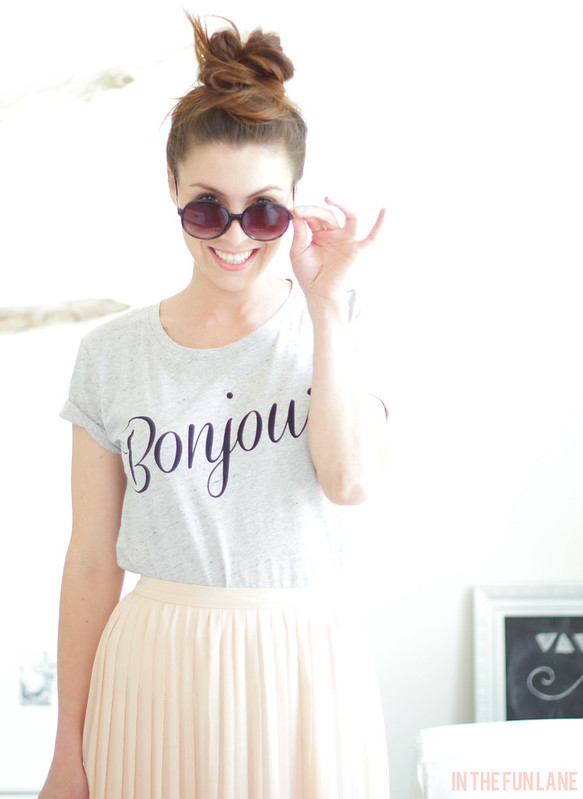 blogoutfit 002