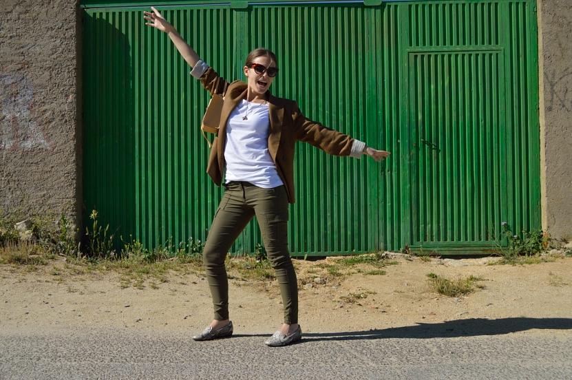 lara-vazquez-madlula-blog-style-fashion-brown-earth-tones