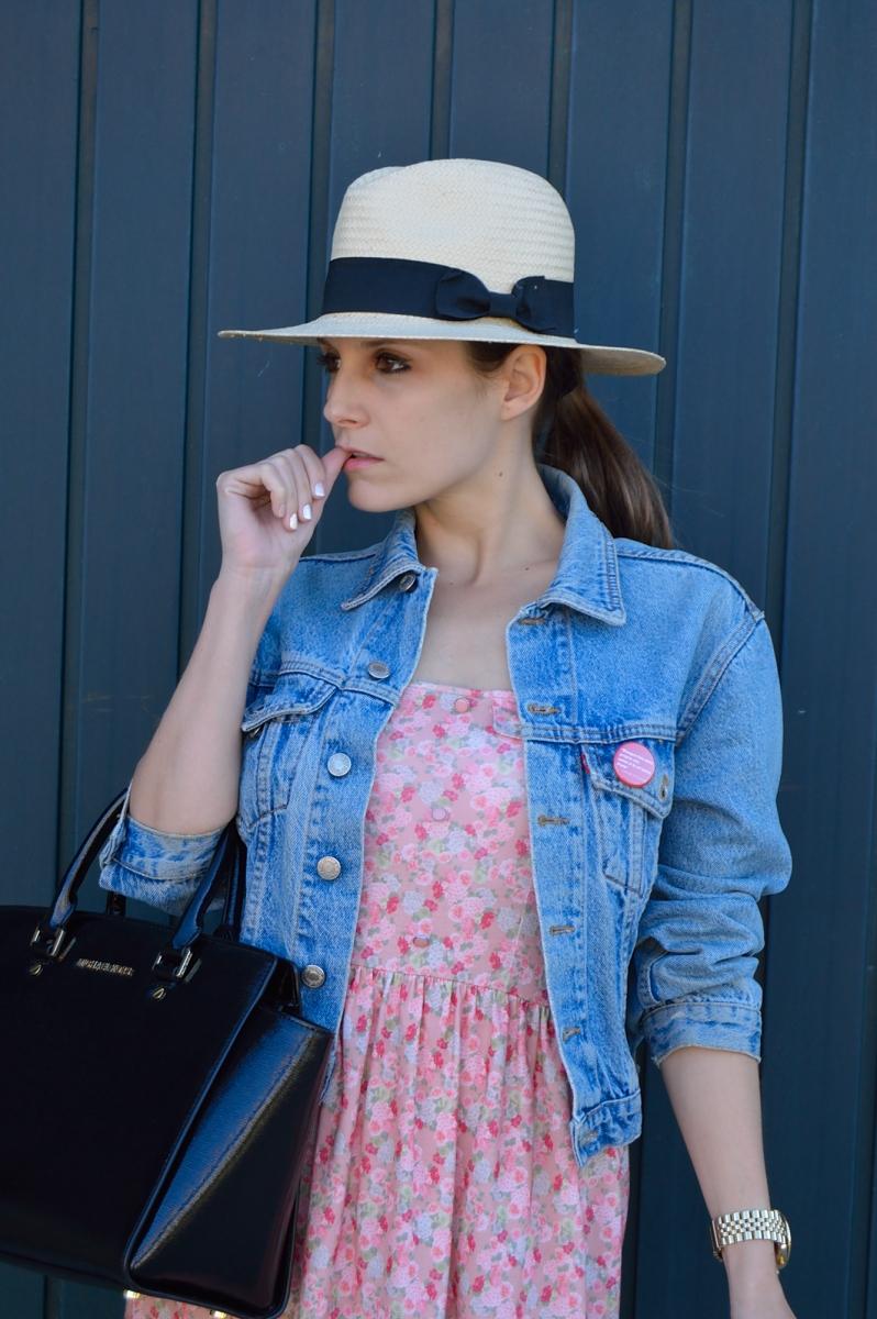 lara-vazquez-madlula-blog-style-hat-dress-less
