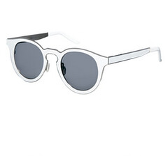 ASOS-Jeepers-Peepers-Round-Sunglasses