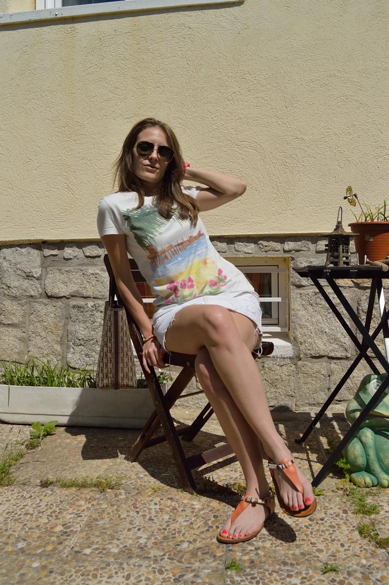 lara-vazquez-madlula-blog-white-look-ootd-spring