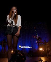 Christina Perri 5/17/2014 #28