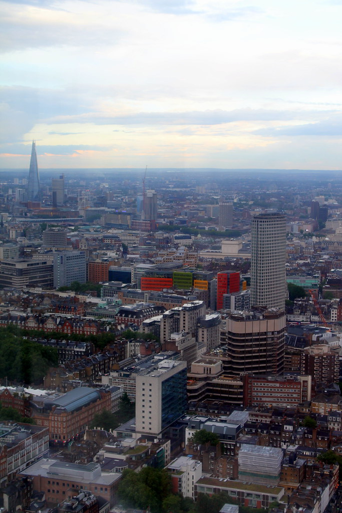 BT Tower (29)