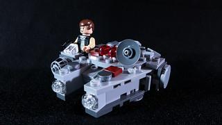 LEGO_Star_Wars_75030_06
