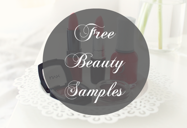 free_beauty_products