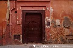 Marrakech 5392