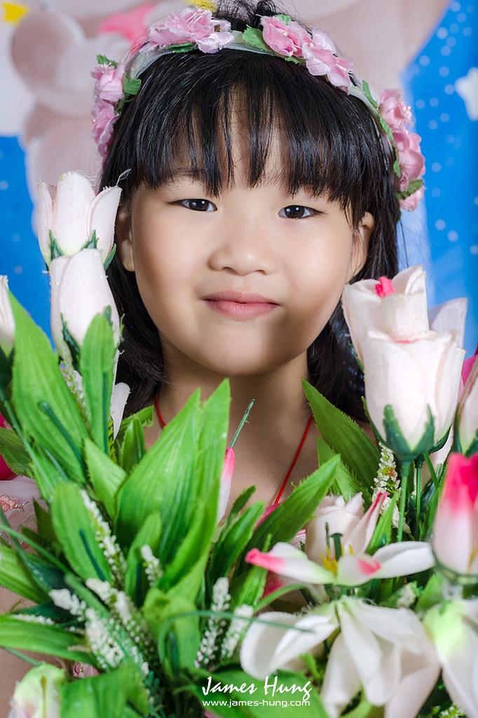 20140611瀚尼幼稚園畢業照141