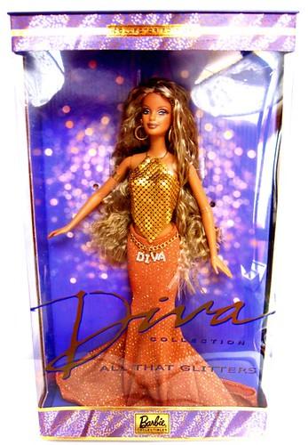 Līga:  Pārdodu lelles Barbie - Page 8 5861039598_cc2dda202a