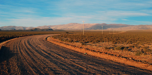 argentina andes frontera valter laquiaca valter49 allegrisinasceosidiventa