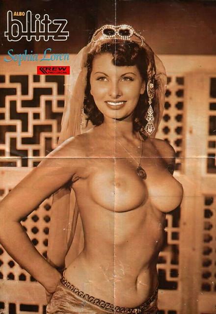 Christy allen artesia desnuda