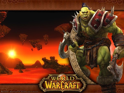 Check Out The Holiday Sale Announced By Blizzard For WoW