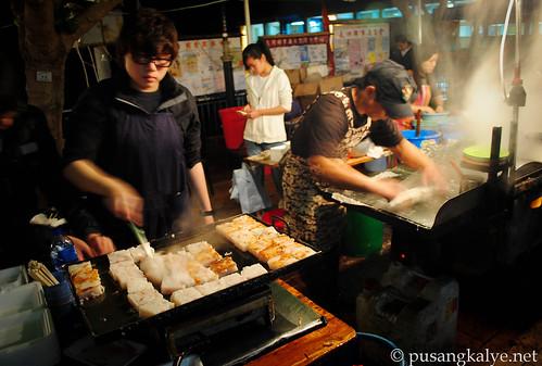 streetfood_cheung chau